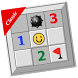 Minesweeper by Oaks Game