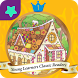Hansel and Gretel by Unidocs Inc.