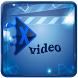 X Video Player pro – HD X Player – xvideis 2018 by alex xwan
