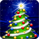Free Christmas Carols by Musica cristiana, funny images & anime tutorials