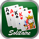 Solitaire by ZZZ Solitaire