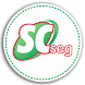 SCSEG Monitoramento de imagens by Seventh Ltda.
