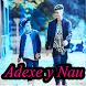 Adexe y Nau - Nuevo Podemos Ser Felices Musica by CaniagoAndroidDev