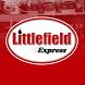 Littlefield Express