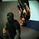 Survival Stealth Mission by VOG Studios