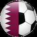 أخبار المنتخب والدوري القطري by abdenbi azizi