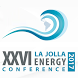 XXVI La JollaEnergy Conference by All In The Loop