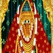 Jay Maa Ashapura Mata Videos by Latest Best App Videos 2018