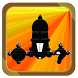 Balaji CallerID by Apps Hunt