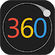 360 Spin by Appsinnovate