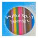 Soulful Spirit Essentials