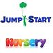 Jump Start Nursery by app-ware