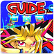 Strategy Guide for YuGiOh Duel by Help4u ES