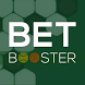 Bet Booster: прогнозы на спорт, ставки на спорт