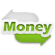 Convert 4 Me Money by Big5media