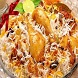Chicken Biryani English Recipe by Cheeku Meeku Labs Reloaded