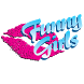 Funny Girls by In The Pink Leisure