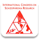 15TH ICOSR CONGRESS by Core-apps