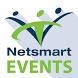 Netsmart Events by CrowdCompass by Cvent