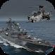 Naval Strike Operation by CS Games Studio
