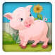 Aaron's Kids Farm Animals by 01 Digitales Design GmbH