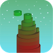 Stack Up Tower by EachApps