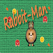 Rabbit-Man