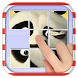 My Photo Sliding Puzzle by FB Developers