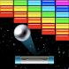 Fun Brick Breaker by aspectwteq