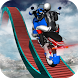 Impossible Tracks Bike Stunts by Grafton Games Studio