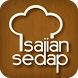 Sajian Sedap for Tablet by Gramedia Majalah