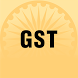 GST HSN SAC Rate & Code finder