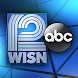 WISN 12 News and Weather by HTVMA Solutions, Inc.