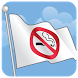 Quit Smoking: Cessation Nation by Ron Horner