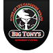 Big Tony by BusinessCreator, Inc.