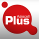 Asiacell Plus