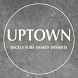 Uptown Takeaway Manchester by OrderYOYO