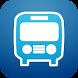 雙北搭公車 - 雙北公車與公路客運即時動態時刻表查詢 by Jie App