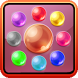 Frenzy Color Battle by Immanitas Entertainment