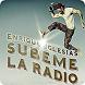 Enrique Iglesias Radio
