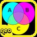 Rumus Matematika Lengkap by Neocar dev