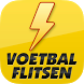 Voetbalflitsen by Play like a Champion