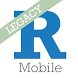 ReadSoft Mobile Legacy by ReadSoft