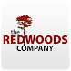 Redwoods Gift Card by GO3 Solutions