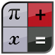 Scientific Calculator Pro by Scientific Software