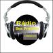 A Rádio dos Profetas by kshost