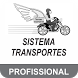 Sistema Transportes SP - Profissional by Mapp Sistemas Ltda