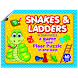 Slither Snake & Ladder by Naples