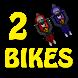 2 Bikes by SP Mediatech