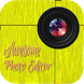 Awesome Photo Editor by SRWORLD